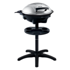 SBG 7003SL Electric Grill
