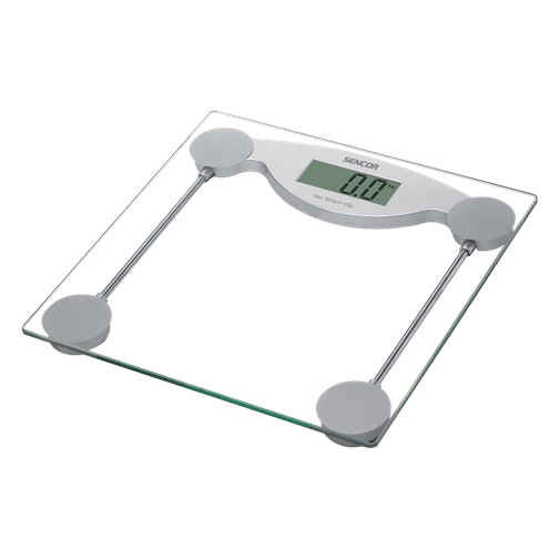SBS 111 Personal fitness scale